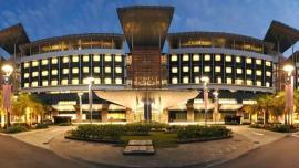 المستشفيات في ماليزيا  - في ماليزيا