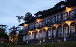 فندق كاميرون هايلاند ريزورت ماليزيا - في ماليزيا