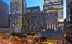 فندق امبيانا كوالالمبور ماليزيا   - في ماليزيا