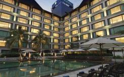 فندق وشقق ميكاسا كوالالمبور - في ماليزيا