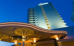فندق وشقق فلامنجو جزيرة بينانج - في ماليزيا