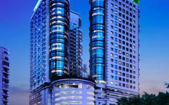 فندق و أجنحة بول مان كوالالمبور - في ماليزيا