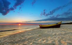ولاية نيجري سيمبيلان  - في ماليزيا