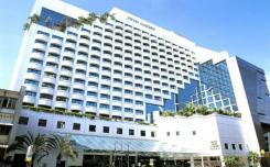 فندق و شقق سويس قاردن ماليزيا - في ماليزيا