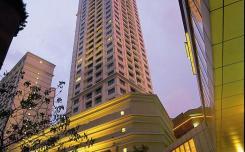 فندق رتز كارلتون كوالالمبور - في ماليزيا