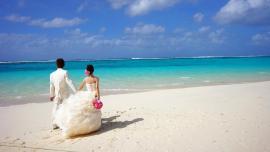 شهر عسل اربعة نجوم - جولة بحرية بقارب خاص  ماليزيا السياحية
