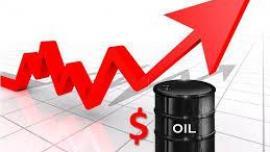 مؤتمر النفط والغاز اسيا بكوالالمبورمن 17 حتى 19 مايو  - في ماليزيا